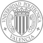 escudo_UPV