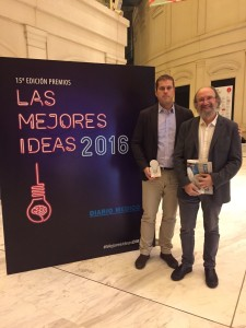 premio-mejores-ideas