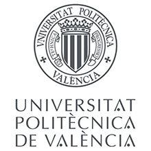 I FORO DE INNOVACIÓN SOCIAL DE LA UPV