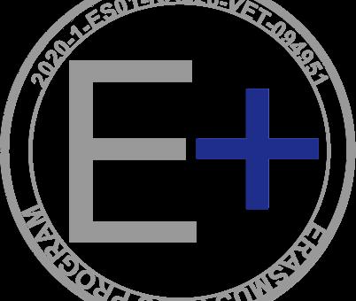 CONCESIÓN PROYECTO ERASMUS PLUS 2020